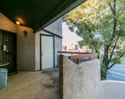 11666 N 28th Drive Unit #297, Phoenix image