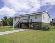 10045 S Old Oregon Inlet Road, Nags Head image