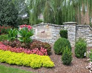 460 Old Towne Dr, Brentwood image