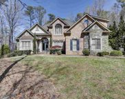 409 Sweetbay Terrace, Spartanburg image