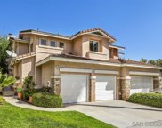 10692 Tipperary Way, Scripps Ranch image