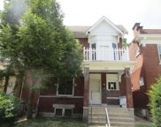 5818 Westminster, St Louis image
