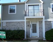 2093 North Ginger Creek Drive Unit 24D, Palatine image