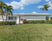 2638 Highlands Boulevard Unit B, Palm Harbor image