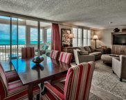480 Gulf Shore Drive Unit #603, Destin image
