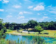 940 Mary Preiss Dr, New Braunfels image