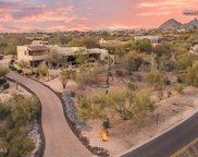 9248 E Los Gatos Drive, Scottsdale image
