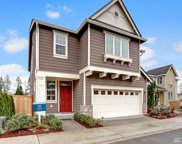 4317 186th Place SE, Bothell image