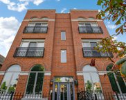 1615 South Miller Street Unit 2A, Chicago image