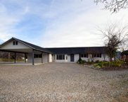 34220 Old River Road, Auberry image