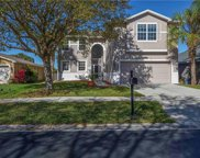 14979 Savannah Dr, Naples image