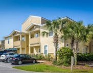 10 Silk Bay Drive Unit #124, Santa Rosa Beach image
