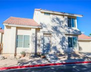 2727 SCOTCH HEATHER Street, Las Vegas image
