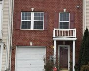 724 PRENTISS POINT PARKWAY, Martinsburg image