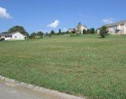 1745 Derby Downs Drive, Friendsville image