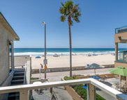 3649 Ocean Front Walk, Pacific Beach/Mission Beach image