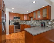 4671 Hamilton St Unit #13, Normal Heights image