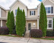 4949 Lady Of The Lake Drive, Raleigh image
