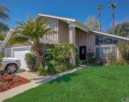 7699   E Camino Tampico, Anaheim Hills image