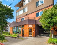 7033 15th Ave NW Unit B, Seattle image