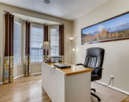 6915 Welford Place, Castle Pines image