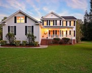 4143 Nature View Circle, Johns Island image