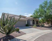 1302 W Deer Creek Road, Phoenix image