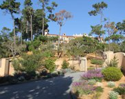 1451 Riata Rd, Pebble Beach image