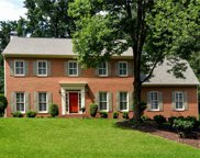 4520 Westcliff Trace, Roswell image