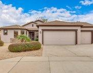 10257 E Posada Avenue, Mesa image