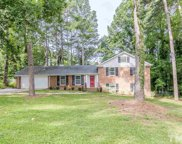5429 Parkwood Drive, Raleigh image