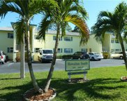 6755 Lake McGregor CIR Unit B, Fort Myers image