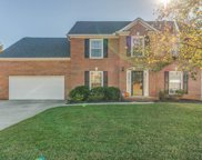804 Concord Farms Lane, Knoxville image