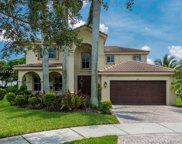 724 Tulip Cir, Weston image