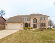 10255 South 86Th Court, Palos Hills image