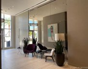 4010 S Ocean Unit #2108, Hollywood image