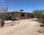 7051 S Santa Clara, Tucson image