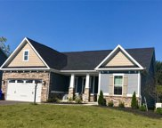 30 Lacrosse Circle, Canandaigua-Town image