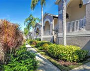 14531 Hickory Hill CT Unit 322, Fort Myers image