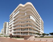 3211 S Ocean Boulevard Unit #701, Highland Beach image