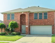 4172 Fossile Butte Drive, Fort Worth image
