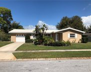 3113 Lockwood Terrace, Sarasota image
