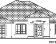 5418 NW Cromey Street, Port Saint Lucie image