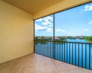 8598 Via Lungomare Cir Unit 305, Estero image