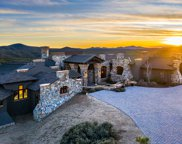 6785 W Almosta Ranch Road, Prescott image
