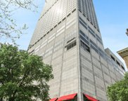 180 East Pearson Street Unit 7106, Chicago image