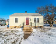 321 S 10th Street, Chesterton image