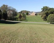 Lot Lot 28 River Run Cr, Sevierville image