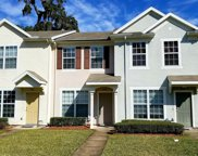 3626 TWISTED TREE LN, Jacksonville image