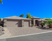 2241 Jacob Row, Lake Havasu City image